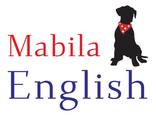 Mabila English